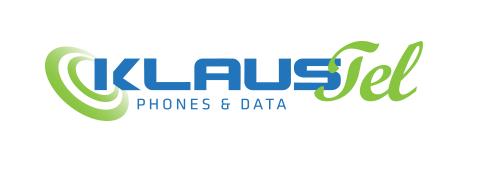 Klaustel Phones & Data
