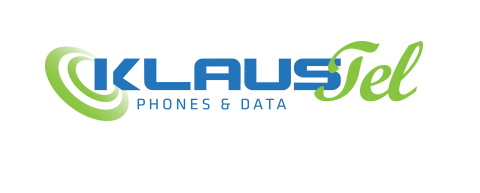 Klaustel Phones & Data